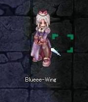 blueee.jpg