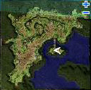 gef_fild05_map.jpg