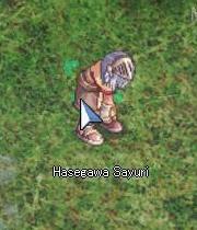 hasegawa-sayuri.jpg