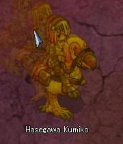 hasegawakumiko2.jpg