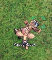 matsuomasato.jpg