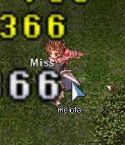 melofa1.jpg